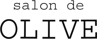 salon de OLIVE | 佐賀県鳥栖市 美容室 デジタルパーマ ヘッドスパ ブライダルシェービング